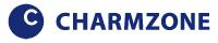 charmzone_logo_01__200-40