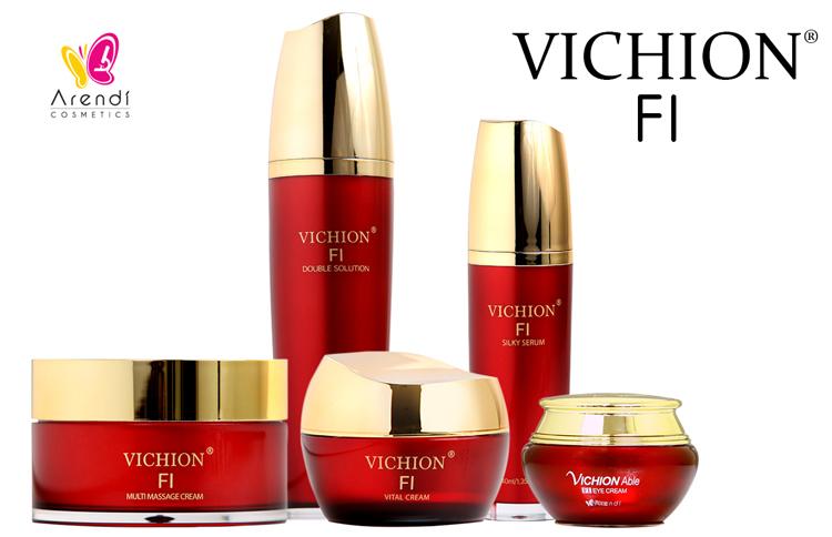 Vichion-FI-Full_750