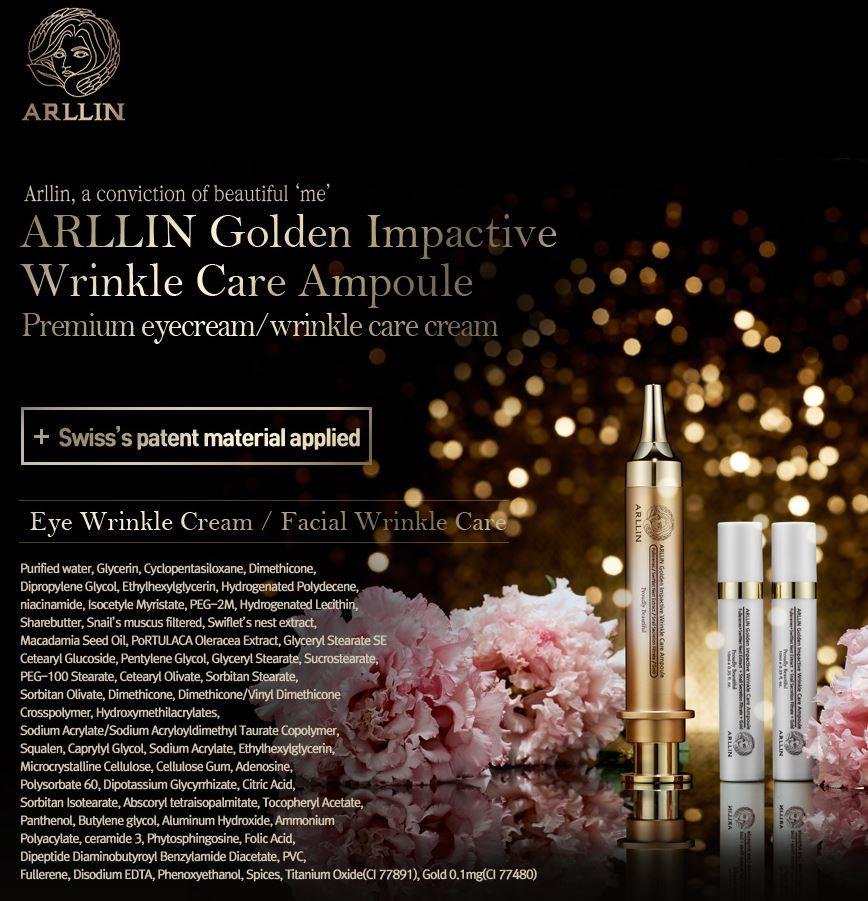 arllin-golden-impactive-wrinkle-care-ampoule1-1