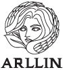 arllin-logo1