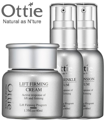 Ottie-Lift-Firming-Program-Set_kategorie_450