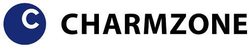 logo_charmzone_111_1
