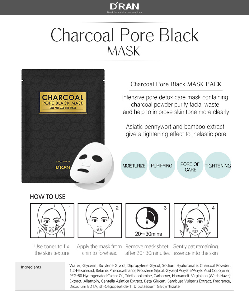 New-Charcoal-Pore-Mask-white-sheet-d1-tab1