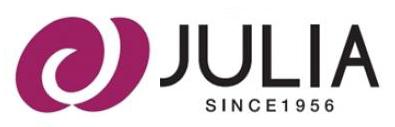julia_logo2_1