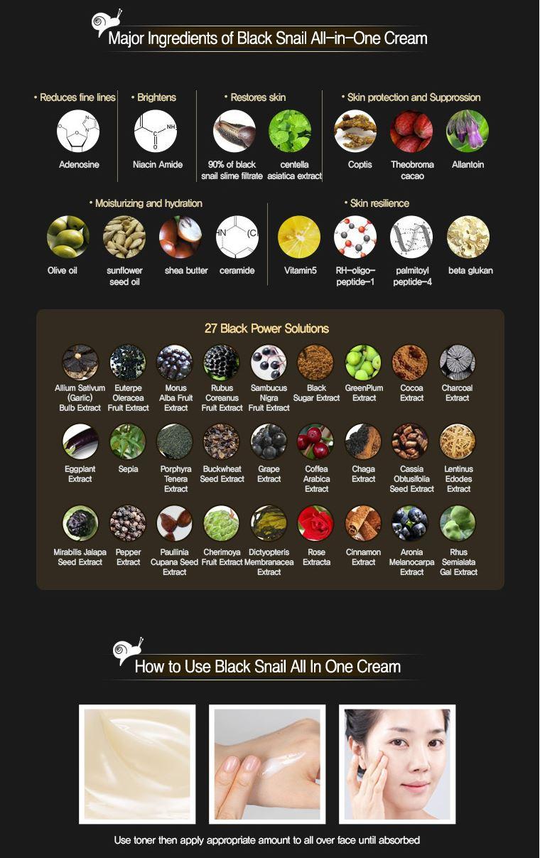 mizon-black-snail-all-in-one-cream-75-ml-3