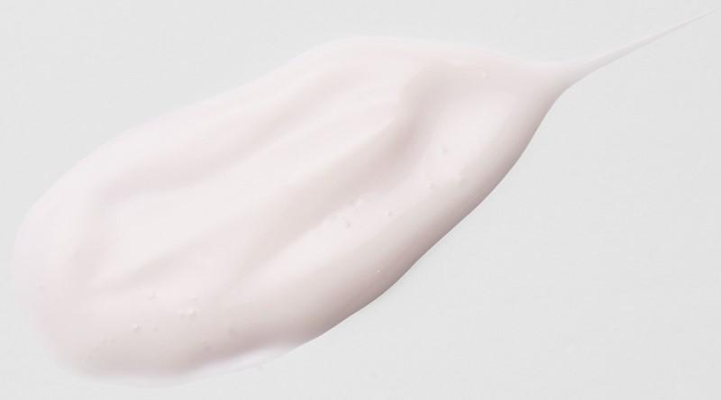 acerola-vital-serum-08-800