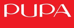 logo_PupaMilano