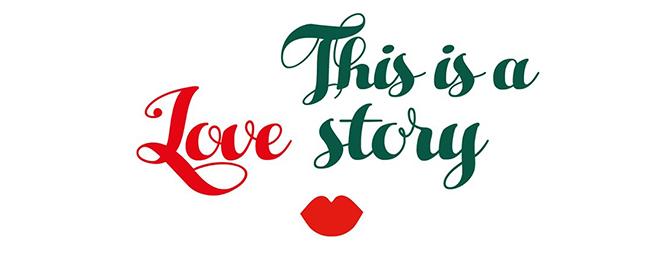 lovestory_1