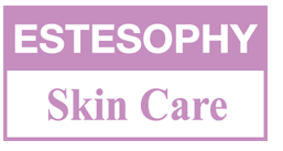 Estesophy_Skin_Care_logo2