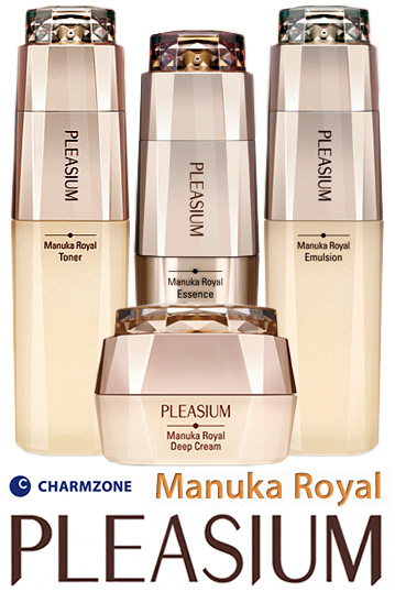 PLEASIUM_MANUKA_ROYAL__FULL_KATEGORIE