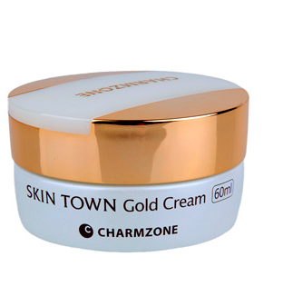 charmzone-skin-town-gold-cream-set_312